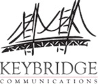 Keybridge Communications