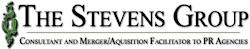 The Stevens Group