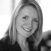 Gemma Hart