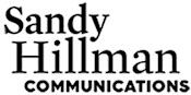 Sandy Hillman
