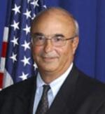 John Manfreda