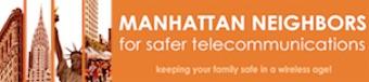 Manhattan Neighbors for Safer Telecommunications