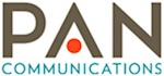 PAN Communications, Inc.