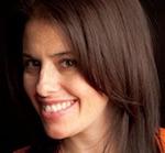 Risa Heller