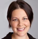 Kirsten Plonner