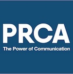 Britain's Public Relations and Communications Association