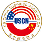 US China Business Association