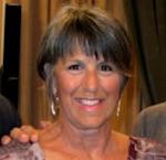 Ellen Marks