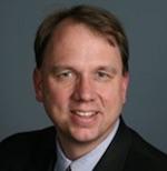 Todd Rapp