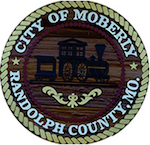 City of Moberly