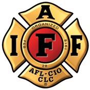 International Association of Firefighters