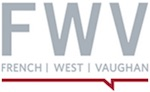French | West | Vaughan