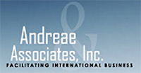 Andreae Associates, Inc.