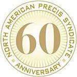 North American Precis Syndicate