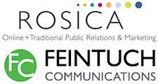 Rosica & Feintuch Communications