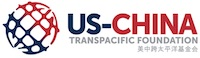 US-China Transpacific Foundation