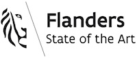 Flanders - State of the Art