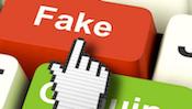 Fake News keyboard