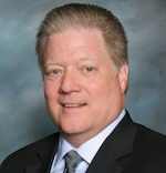 Jeffrey Mezger