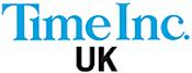 Time Inc., UK