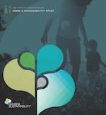 G&S Business Communications: Sense & Sustainability Study