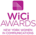 Wici awards