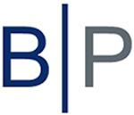 Ballard Partners