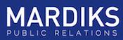 mardiks logo