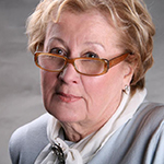Kathleen DesRosiers