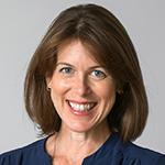 Carole McFall