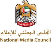 UAE National Media Council