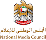 UAE National Media Council
