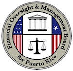 Financial Oversight & Management Board for Puerto Rico