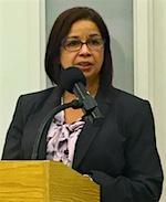 Liz Joglar