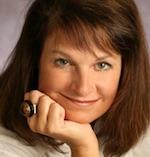 Dianne Danowski Smith