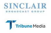 Sinclair Tribune