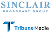 Sinclair Tribune
