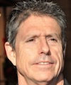 Eric Starkman