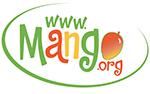 Mango Board