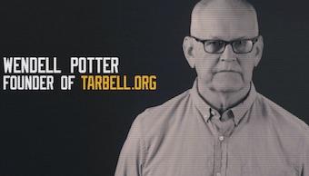 Wendell Potter