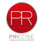 Precise communications