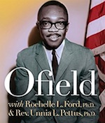 Ofield book
