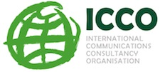 Int'l Communications Consultancy Organisation