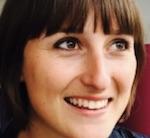 Charlene Corrin