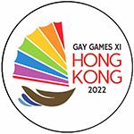 Gay Games logo