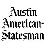 Austin American