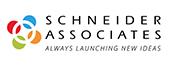 Schneider Associates