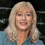 Diana Dugina