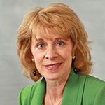 Kathleen Caputi