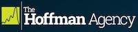 Hoffman Agency